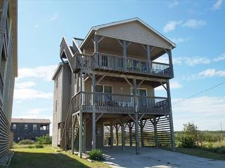 KD906- BEACH PAUSE - Kill Devil Hills vacation rentals