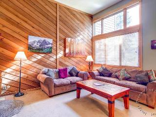 Cedars Townhomes 23 by Ski Country Resorts - Breckenridge vacation rentals