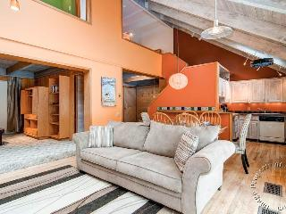 Mill Run Townhomes 14 by Ski Country Resorts - Breckenridge vacation rentals