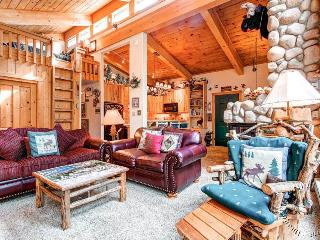 Tannenbaum by the River 304 by Ski Country Resorts - Breckenridge vacation rentals