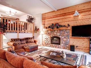 Winterpoint Townhomes 33 by Ski Country Resorts - Summit County Colorado vacation rentals