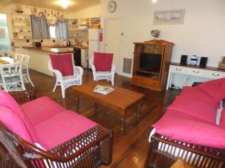 Beachwalk Cottage - Sorrento vacation rentals