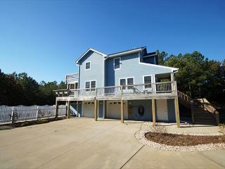 N319- KENT'S DREAM - Nags Head vacation rentals