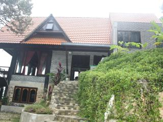 Amazing Feel In Our Plassid - Malaysia vacation rentals