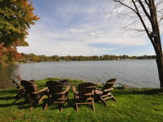 Amazing Lake House 30 miles from NYC - Parsippany vacation rentals