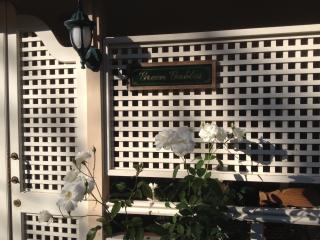 green gables auchenflower - Brisbane vacation rentals
