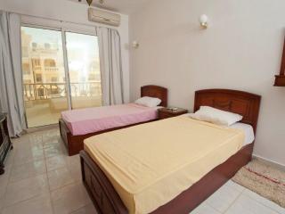 Paradise Hill Hotel Apartments Studio - Hurghada vacation rentals