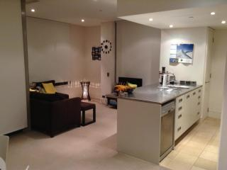 One Bedroom Viaduct Apartment - Auckland vacation rentals