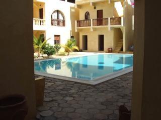 Jannataan hotel - Lamu vacation rentals