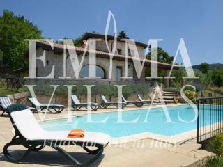 Il Casale del Nonno 6+2 - Orvieto vacation rentals