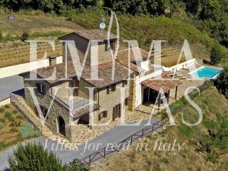 Il Casale di Greta 10+2 - Calzolaro vacation rentals