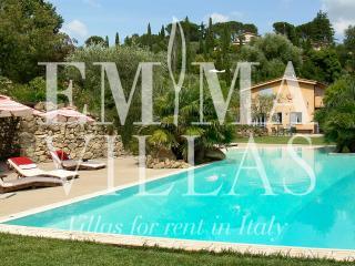 Pozzo Antico 10 - Poggio Catino vacation rentals