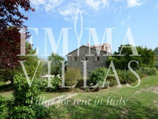 San Giorgio 6 - Todi vacation rentals