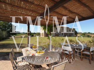 Il Poderuccio 17 - Siena vacation rentals