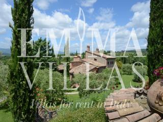 Il Sogno 11 - Orvieto vacation rentals