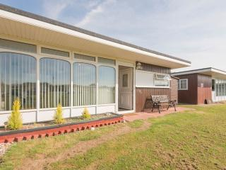 camber sands resorts - Camber vacation rentals