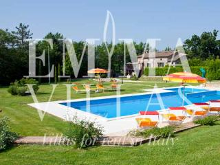 La Colonica 8 - Anghiari vacation rentals
