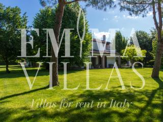Villa Alsir 4 - Emilia-Romagna vacation rentals