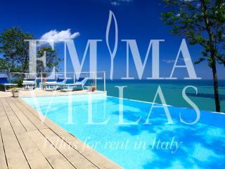 Villa Amorata 6 - San Giuliano a Mare vacation rentals