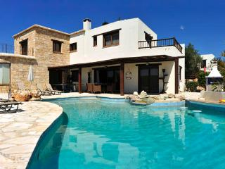 Villa Palati - Coral Bay vacation rentals