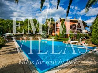 Villa Ariete 6 - San Benedetto Del Tronto vacation rentals