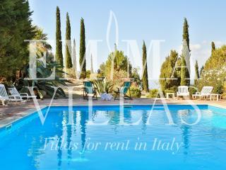 Antica Dimora Grimaudo 4 - Taormina vacation rentals