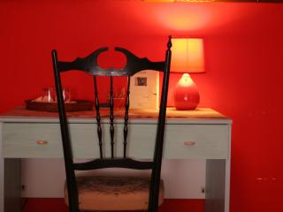 Seralcadio Bed&breakfast Citycenter Palermo - Palermo vacation rentals