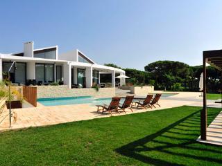 Villa Cypress - Vilamoura vacation rentals