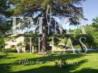 Villa Dafne 6+1 - San Giuliano a Mare vacation rentals