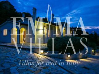 Villa Dei Ginepri 6 - Ascoli Piceno vacation rentals