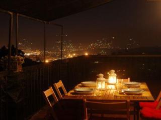 CasaVacanzeBuonviaggio - Penthouse at 15 min to Ci - La Spezia vacation rentals