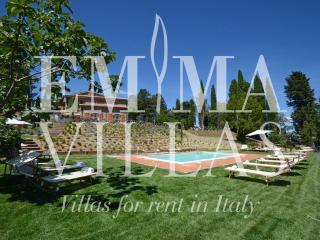 Villa Del Dottore 10 - Acquapendente vacation rentals