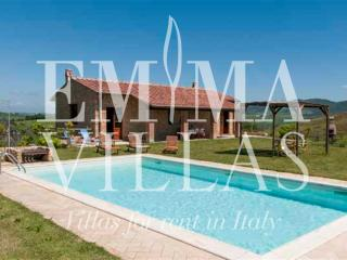 Bellavista 7 - Ghizzano vacation rentals