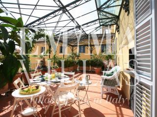 La Terrazza 4 - Ascoli Piceno vacation rentals