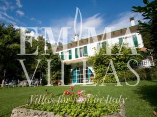 La Villa Dina 12 - Forli vacation rentals