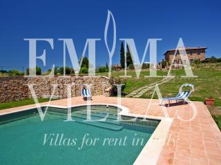 Casa Andrei 8 - Pienza vacation rentals