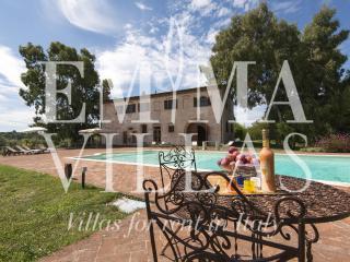Villa Duck 10 - Pisa vacation rentals