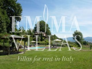 Casa de Campo 8 - Civitella del Lago vacation rentals
