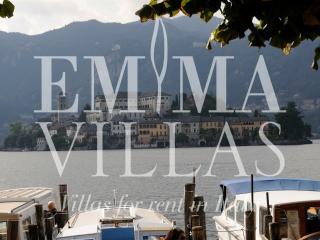Le Rondini 4+2 - Lake Maggiore vacation rentals