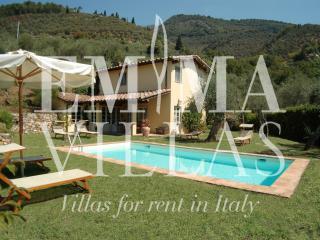 Casa Margherita 6+2 - Massarosa vacation rentals