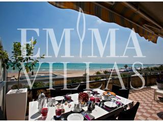 Lungomare 6 - San Benedetto Del Tronto vacation rentals