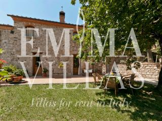 Montale 6 - Lamporecchio vacation rentals