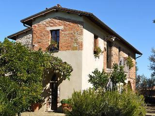 Casa Oliveto - Pienza vacation rentals