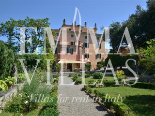 Villa Lemura 14+2 - Piegaro vacation rentals