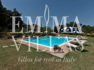 Casale Pie' Gamboi 10+2 - Pisa vacation rentals