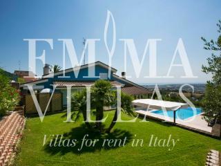 Villa Matilde 6 - Marche vacation rentals