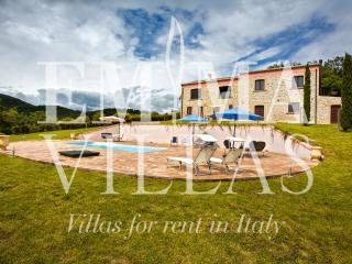 Casolare Abruzzese 10 - Abruzzo vacation rentals