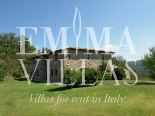 Cerchiaia 14+2 - Tuscany vacation rentals