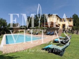 Cerquabella 8+1 - Province of Rieti vacation rentals