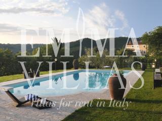Villa Paola 10 - Orvieto vacation rentals